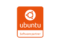 Ubuntu Software Partner